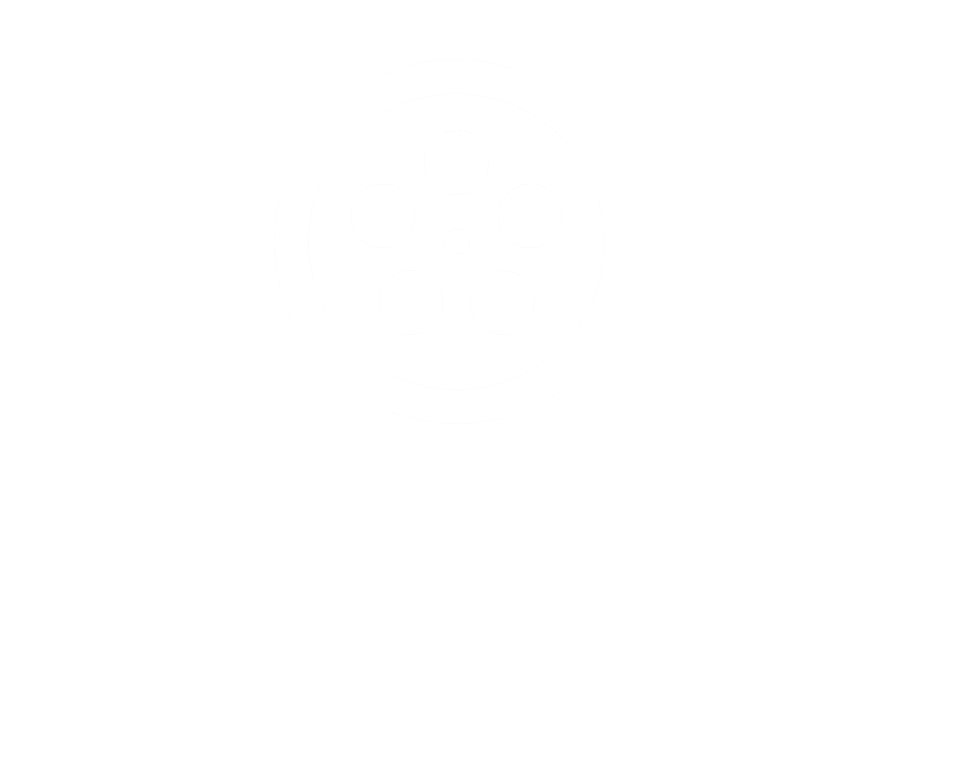 Logo Cinematie Video Limburg